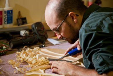 Frank carving braces-min